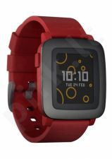 Smartwatch Time 501-00022  (Red)