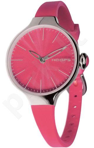 Moteriškas laikrodis HOOPS 2483L-16