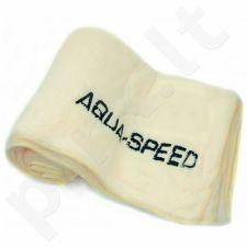 Rankšluostis Aqua-Speed Dry Coral 1179-05
