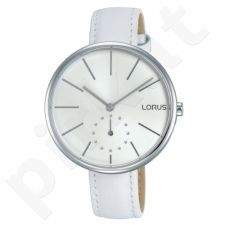 Moteriškas laikrodis LORUS RN421AX-8