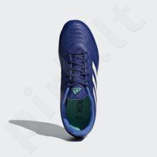 Futbolo bateliai Adidas  Predator 18.4 FxG Junior CP9242