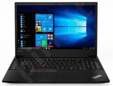 LENOVO THINKPAD E585/ 15.6
