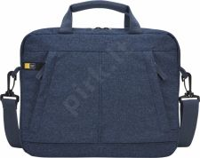 Krepšys Logic Huxton Attaché 13 HUXA-113 BLUE (3203126)