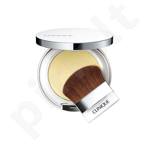 Clinique Redness Solutions Mineral Pressed Powder, 11,6g, kosmetika moterims