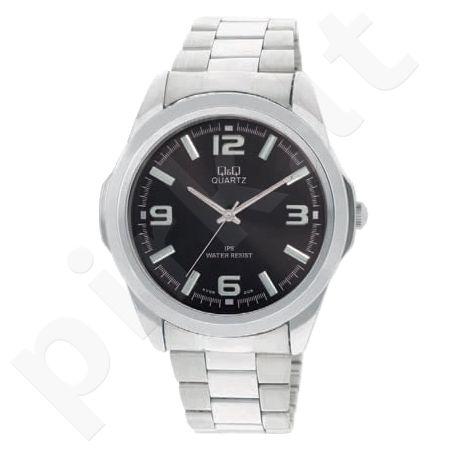 Vyriškas laikrodis Q&Q KV98J205Y