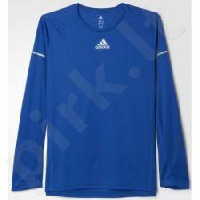 Marškinėliai Adidas RUN LS TEE M AI7497