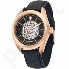 Vyriškas laikrodis Maserati R8821112001