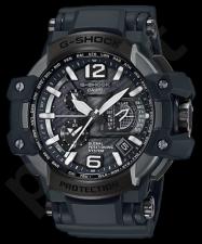 Vyriškas laikrodis Casio G-Shock GPW-1000T-1AER
