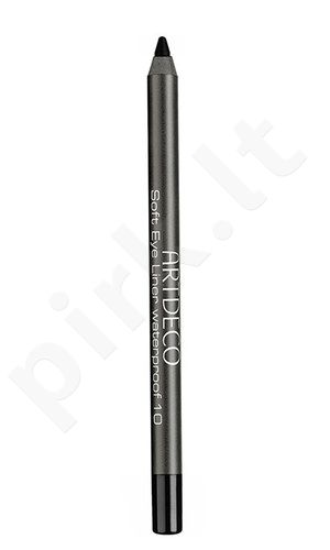 Artdeco Soft akių kontūrų priemonė atsparus vandeniui, kosmetika moterims, 1,2g, (32)