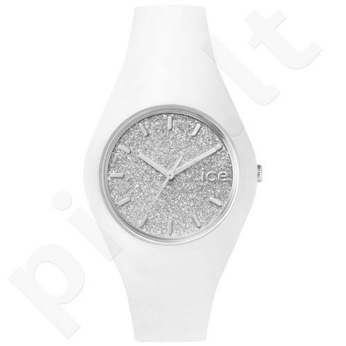 Moteriškas ICE WATCH laikrodis 001351
