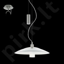 Pakabinamas šviestuvas EGLO 95462 | CABRAL