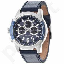 Laikrodis POLICE  P14381JSTBL03M