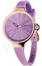 Moteriškas laikrodis HOOPS 2483LG-18
