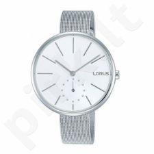 Moteriškas laikrodis LORUS RN421AX-9