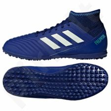 Futbolo bateliai Adidas  Predator Tango 18.3 TF Junior CP9042