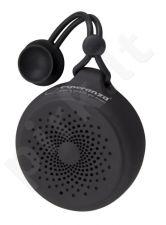 ESPERANZA EP145K MONSOON - Bluetooth kolonėlė