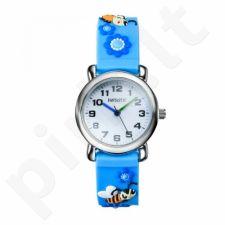 Vaikiškas laikrodis FANTASTIC FNT-S156 Vaikiškas laikrodis