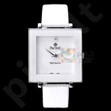 Moteriškas Pacific laikrodis PCK017B
