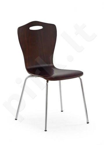 Kėdė K84, wenge sp.