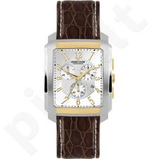 Vyriškas laikrodis Jacques-Lemans 1-1232B