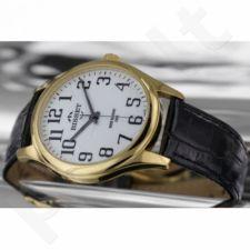 Vyriškas laikrodis BISSET Aneadam II BSCD57GAWX05BX