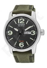 Vyriškas laikrodis Citizen Eco Drive BM8470-11EE
