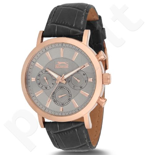 Vyriškas laikrodis Slazenger Style&Pure  SL.9.1096.2.04