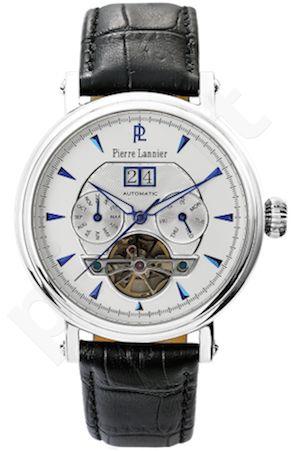 Laikrodis PIERRE LANNIER 301C123