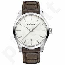 Vyriškas laikrodis Rodania 25068.21