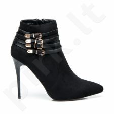 SEASTAR Auliniai batai