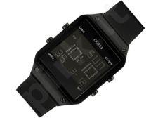Guess W0595G1 vyriškas laikrodis-chronometras