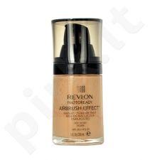 Revlon Photoready, Airbrush Effect SPF20, makiažo pagrindas moterims, 30ml, (002 Vanilla)