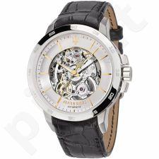 Vyriškas laikrodis Maserati R8821119002