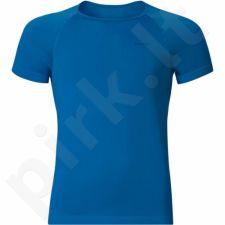 Marškinėliai termoaktyvūs Odlo Evolution X-Light M 182042/20221