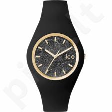 Moteriškas ICE WATCH laikrodis 001356