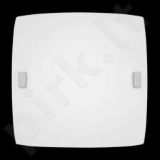 Sieninis / lubinis šviestuvas EGLO 83241 | BORGO