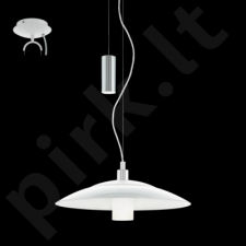 Pakabinamas šviestuvas EGLO 95463 | CABRAL