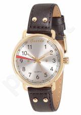 Laikrodis GUARDO 1256-4