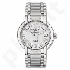 Laikrodis RAYMOND WEIL 2351-ST-00658