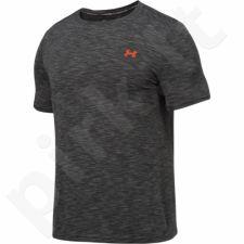 Marškinėliai treniruotėms Under Armour Threadborne Seamless M 1289596-008