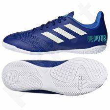 Futbolo bateliai Adidas  Predator Tango 18.4 IN Jr CP9104