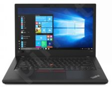 [LBP MODEL] LENOVO THINKPAD A485/ 14.0