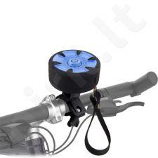 ESPERANZA EP146KB RIDER - Bluetooth FM kolonėlė