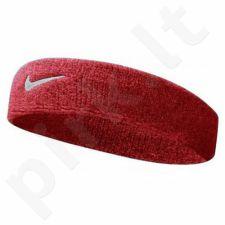 Įtvaras Nike Swoosh NNN07672