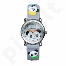 Vaikiškas laikrodis FANTASTIC FNT-S114 Vaikiškas laikrodis