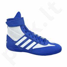 Sportiniai bateliai Adidas  Combat Speed 5 M F99972