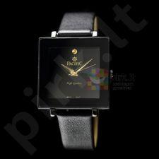 Moteriškas Pacific laikrodis PCK017J