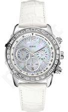 Laikrodis Guess W0017L1