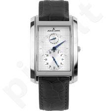 Vyriškas laikrodis Jacques-Lemans 1-1236B