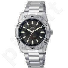 Vyriškas laikrodis Q&Q Q678J202Y